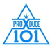 【第⑤弾】「PRODUCE X 101」に出演する101人の練習生を一挙ご紹介☆ - 韓国情報サイト Daon[ダオン]