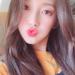 2019年5月カムバック情報☆注目のK-POPアイドルたちをまとめてご紹介♡ - 韓国情報サイト Daon[ダオン]