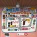 【第①弾】韓国の地方だって魅力がいっぱい♡『전주|全州』の魅力をご紹介!♫ - 韓国情報サイト Daon[ダオン]