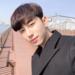 【イケメン韓国男子特集】可愛い×カッコいい韓国男子をご紹介♡♡ - 韓国情報サイト Daon[ダオン]