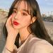 2019年は韓国っぽい髪色に!韓国女子注目のトレンドヘアカラーBest⑤♡♪ - 韓国情報サイト Daon[ダオン]