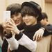 見てるだけで微笑ましい♡グループを超えたK-POPアイドルの親友コンビをご紹介☆ - 韓国情報サイト Daon[ダオン]