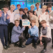 2019年8月カムバック情報☆注目のK-POPアイドルたちをまとめてご紹介♡ - 韓国情報サイト Daon[ダオン]