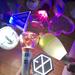個性が溢れる☆K-POPアイドルのユニークなペンライトをご紹介☆ - 韓国情報サイト Daon[ダオン]