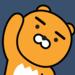 衝撃のキャラクター設定! 個性豊かなカカオフレンズの仲間たちをご紹介♡ - 韓国情報サイト Daon[ダオン]