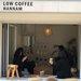 【第1弾】インスタ映えカフェに行きたい!『韓国・ソウル映えカフェBEST30』☆ - 韓国情報サイト Daon[ダオン]