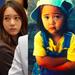 【第四弾】子供の時から可愛すぎる♡♡K-POPアイドル達の幼少時代と現在を比較! - 韓国情報サイト Daon[ダオン]