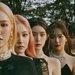 思い出が詰まったK-POPブーム10年間を振り返る!2014年にデビューした韓国アイドルたち✰ - 韓国情報サイト Daon[ダオン]