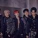 思い出が詰まったK-POPブーム10年間を振り返る!2012年にデビューしたアイドルたち☆ - 韓国情報サイト Daon[ダオン]