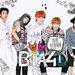 思い出が詰まったK-POPブーム10年間を振り返る!2011年にデビューした韓国アイドルたち♫ - 韓国情報サイト Daon[ダオン]