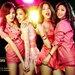思い出が詰まったK-POPブーム10年間を振り返る!2010年にデビューした韓国アイドルたち♫ - 韓国情報サイト Daon[ダオン]
