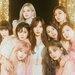 思い出が詰まったK-POPブーム10年間を振り返る!2015年にデビューしたアイドルたち☆ - 韓国情報サイト Daon[ダオン]