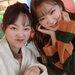 観たら恋がしたくなる!韓国女子に人気の『Web恋愛ドラマBEST⑤』をご紹介♡ - 韓国情報サイト Daon[ダオン]