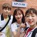 ハマっちゃうこと間違いなし!韓国のオススメ学園ものウェブドラマ3選♡ - 韓国情報サイト Daon[ダオン]