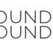 ROUND A ROUND公式インスタグラム