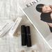 便利なスティックタイプの香水♪「ELIZABETH」のパフュームをご紹介☆ - 韓国情報サイト Daon[ダオン]