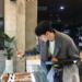 """デートはまるでお姫様気分♡♬韓国男子の完璧すぎる""""デートマナー"""" - 韓国情報サイト Daon[ダオン]"""