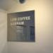 LOW COFFEE HANNAMインスタグラム
