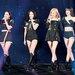 韓国人が推す今最もHOTなK-POPアイドルグループランキング【女性グループ編】♡ - 韓国情報サイト Daon[ダオン]