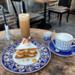 オーナーシェフ手作りデザートが人気なカフェ『Mon Cafe Gregory』をご紹介♡ - 韓国情報サイト Daon[ダオン]