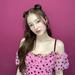 今年の夏はこの髪型に決まり!韓国女性アイドルを参考におすすめヘアスタイルをご紹介♡ - 韓国情報サイト Daon[ダオン]