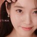 韓国中がIUで溢れてる??絶賛広告女王として活躍中IUの広告まとめ♡ - 韓国情報サイト Daon[ダオン]