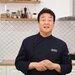 韓国の有名料理家ペク・ジョンウォン韓国料理レシピ動画まとめ☆ - 韓国情報サイト Daon[ダオン]