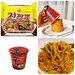 簡単に作れる韓国のインスタントラーメンを使ったアレンジ料理をご紹介♡ - 韓国情報サイト Daon[ダオン]