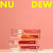 AMUSEの人気ティントに新色が登場♡「NUDEW コレクション」をご紹介! - 韓国情報サイト Daon[ダオン]
