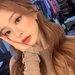 韓国女子オススメ!激盛れすると人気の「ワンデーカラーレンズBEST⑤」に注目♪ - 韓国情報サイト Daon[ダオン]