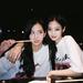 K-POPファンなら覚えておきたい♪ 1月が誕生月のK-POPアイドルまとめ♡ - 韓国情報サイト Daon[ダオン]