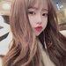 韓国のオルチャン達が愛用する「LENSSIS(レンシス)」のカラコンBEST⑤をご紹介♡ - 韓国情報サイト Daon[ダオン]