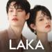 自然なツヤリップがポイント!LAKAの「ウォータリーシアーリップスティック」全カラーまとめ♪ - 韓国情報サイト Daon[ダオン]