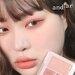 ビューティーインフルエンサーがプロデュースした化粧品ブランド【and:ar(エンディアル)】に注目♡‴ - 韓国情報サイト Daon[ダオン]