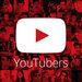 【最新版】登録者2000万人以上!?登録者が多い韓国YouTuberトップ⑤♡ - 韓国情報サイト Daon[ダオン]