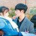 【日韓カップル】韓国人の男性と付き合う時のメリット&デメリット特集♡ - 韓国情報サイト Daon[ダオン]