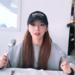 今世界的に話題な韓国먹방(モクバン)YouTuber♡ - 韓国情報サイト Daon[ダオン]