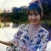 """Daonスタッフがおすすめする""""秋にぴったりなK-POPソング⑤曲""""♫ - 韓国情報サイト Daon[ダオン]"""