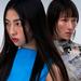 『NAMING(ネイミング)』の新作はポーチに忍ばせたくなる「ボールドナチュラルコレクション」♡ʾʾ - 韓国情報サイト Daon[ダオン]