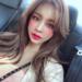 """美肌づくりは""""落とすスキンケア""""が大切!韓国女子から学ぶ「4:2:4」の法則☆♪ - 韓国情報サイト Daon[ダオン]"""