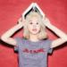 TWICE・チェヨンの新たな魅力を再発見!単独特集を飾った韓国雑誌『Oh Boy!』の撮影裏側♡ - 韓国情報サイト Daon[ダオン]