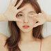 韓国旅行のお土産にもオススメ♡日本とはまた違う魅力の「NYLON Korea」をご紹介♪ - 韓国情報サイト Daon[ダオン]