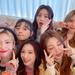 K-POPアイドル 「Rocket Punch(ロケットパンチ)」のメンバーが愛用しているコスメをご紹介+.゜ - 韓国情報サイト Daon[ダオン]