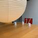 シンプルでおしゃれな空間✧シャロスキルの人気カフェ「QUARTER COFFEE」をレポ! - 韓国情報サイト Daon[ダオン]