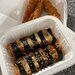 家でも作れちゃう!!シンジョントッポッキで人気のチーズキンパの作り方をご紹介♡ - 韓国情報サイト Daon[ダオン]