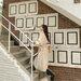 スタジオのようなインテリアが魅力♡トゥクソムの人気カフェ「TXTURE SEONGSU」をご紹介♪ - 韓国情報サイト Daon[ダオン]