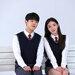おうち時間もK-POPで楽しもう!韓国歌手のおすすめデュエット曲をご紹介♡ - 韓国情報サイト Daon[ダオン]