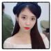 チャレンジしてみよう☆ 韓国女性ソロ歌手のおすすめカラオケソング! - 韓国情報サイト Daon[ダオン]