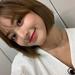 大きな瞳に吸い込まれる…♡ TWICEのメインボーカル・ジヒョ特集! - 韓国情報サイト Daon[ダオン]