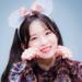 華の2015年デビュー組☆黄金期を彩るK-POPガールズグループまとめ♡ - 韓国情報サイト Daon[ダオン]